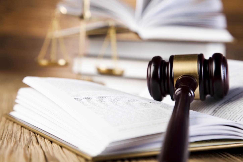 Teisinės paslaugos – kreipkitės dabar ir mes Jums padėsime